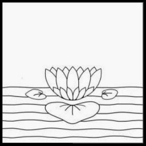 Lotus-Avatar-Square