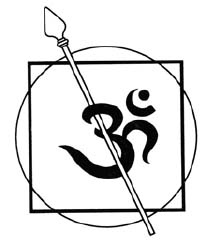Movement for the Restoration of Vedic Wisdom (logo)