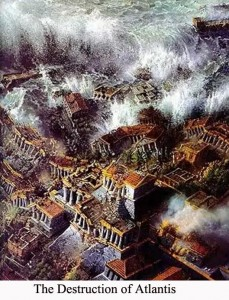 atlantis-destruction