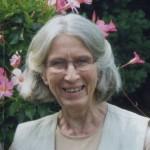 Profile picture of Patricia Heidt