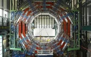 cern-collider