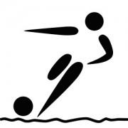 copaamerica logo
