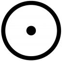 glyph_planets_sun