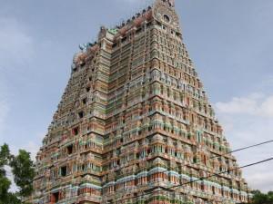 gopuram2