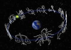 zodiac-earth